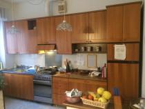 Apartament 3 camere, decomandat zona Gară