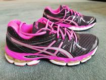 Pantofi sport Asics Gel Glorify
