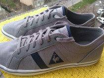 Tenisi Le Coq Sportif, mar 41,UK 7 (26 cm) made in Thailand.