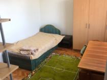 Închiriez apartament 2 camere cornișa facultate UMF