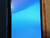 Huawei p20 lite ca nou