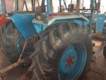 Tractor Landini 7500