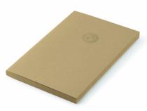 Notebook Oe Bmw Beige 80242466199