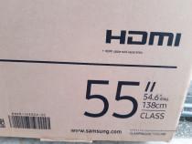 Televizor Samsung 6 serie 55