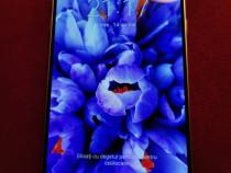 Telefon Samsung A5
