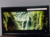 Acer x223hq