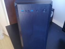 PC Ryzen 5 3500X 3.6GHz, 16GB DDR4, 500GB SSD, Radeon RX 2GB