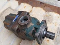 Pompa hidraulica pentru basculare PM-9