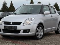 Suzuki Swift - an 2008, 1.3 (Benzina)