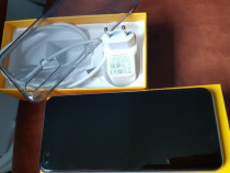 Realme X3 Superzoom telfon mobile