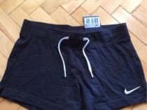 Sort Nike Original NOU Dama XS