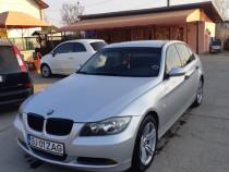 BMW e90 2.0d