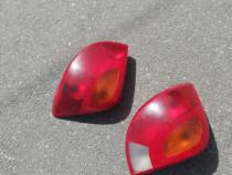 Stop stânga dreapta ford fiesta 1998-2002 în 4 usi