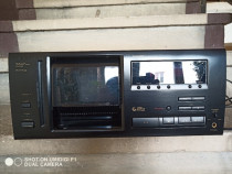 CD-Player Pioneer PD-F706 25+1 Disc