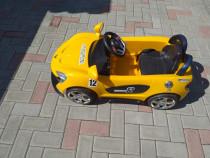 Mașină electrica pt copii