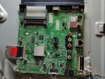 Modul EAX67703503