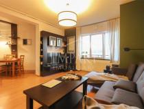 Apartament de 3 camere cu priveliste frumoasa Baciu!