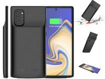 Husa cu Baterie Incorporata SAMSUNG Galaxy NOTE 20 Ultra /20