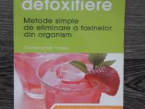Ghid de detoxifiere