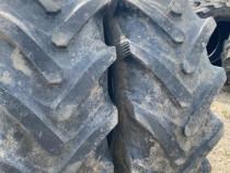 Anvelope sh de tractor 16.9 R38