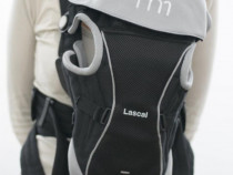 Marsupiu - Lascal - M1 The Ultimate Baby Carrier