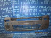 Bara fata Opel Movano 2007; 8200396600