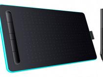 Tableta grafica WP, compatibilitate cu Windows, MacOS