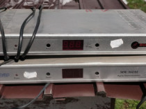 Demodulator CATV Braun Group MW-96DM