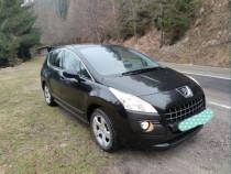 Peugeot 3008/2011 Diesel 2.0 150CP 6 l/100km ITP 2023