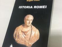 Istoria Romei Eugen Cizek