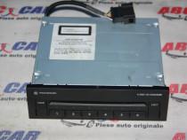 Magazie CD-uri VW Passat B6 2005-20103C0035110A