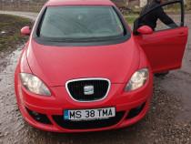 Seat altea 1.9 diesel 2005