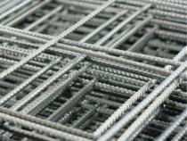 Plasa sudata ECO fir 5.5mm 100×100 x 2000x 6000mm