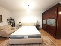 Inchiriere Apartament 40 mp Platinia Str.Dorobantilor