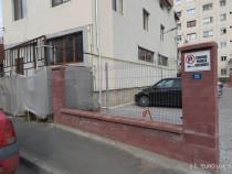Spatiu comercial - Zona Vlaicu