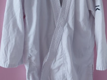 Kimono karate 150 cm