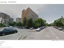 Apartament 3 camere decomandat Buzău Spiru Haret
