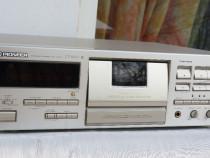 Casetofon deck Pioneer CT-S620 Silver Edition