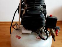 Compresor aer uz medical