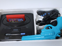 Sega Mega Drive 2 / 18 Bit