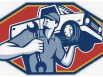 Reparații auto