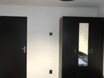 Apartament 3 camere decomandat Metrou Gorjului metrou