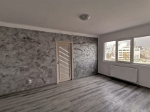 [ ID 25 / 2 L ] Apartament 2 camere PALAS se ACEPTA CREDIT