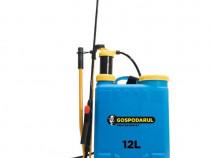 Gp - pulverizator 12l