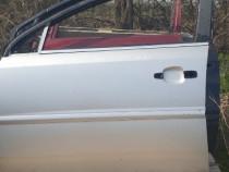 Ușa Opel Vectra c