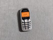 Siemens a70 vintage de colectie telefon cu butoane fabricat