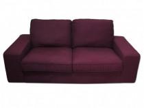 Canapea Ikea 3 locuri