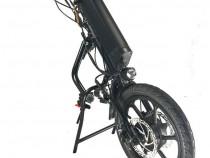 Handbike electric nou 16 inch 36v 350w