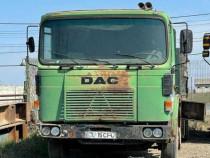 Autoutilitara Camion Roman