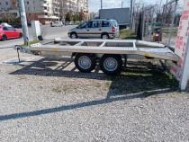 Platforma auto 3.5t